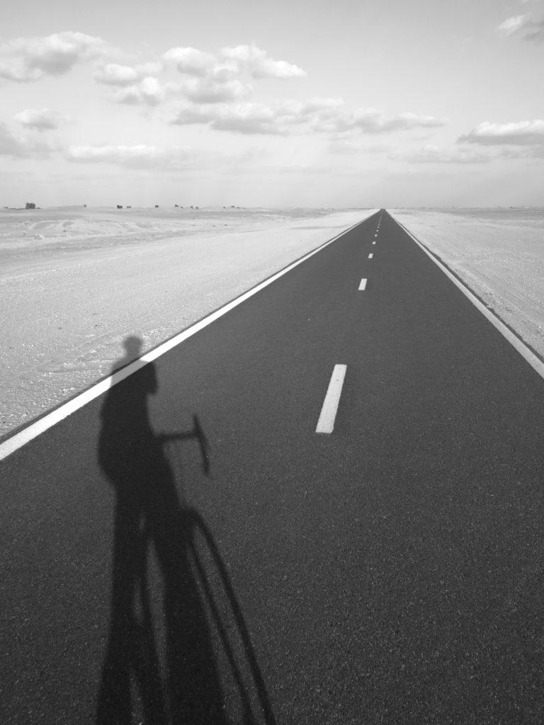 eurobike noleggio bici a bibione