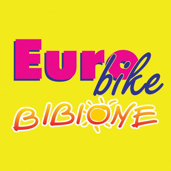 EUROBIKE BIBIONE