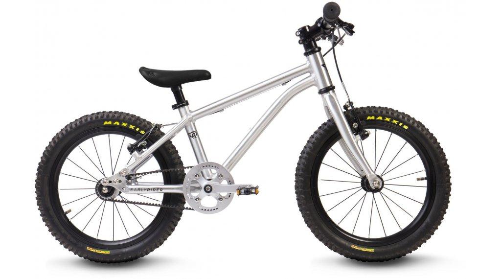 noleggio bici bambino a bibione